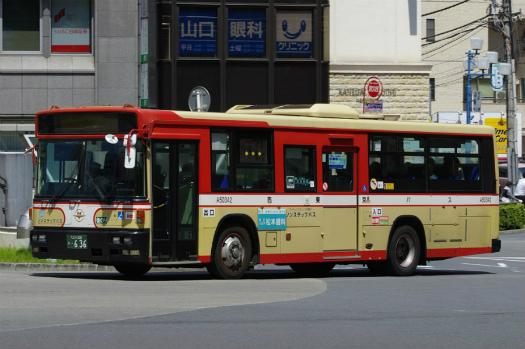 f:id:nakayamakaisoku:20200225132712j:plain
