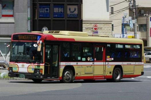 f:id:nakayamakaisoku:20200225132719j:plain