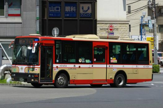 f:id:nakayamakaisoku:20200225132722j:plain