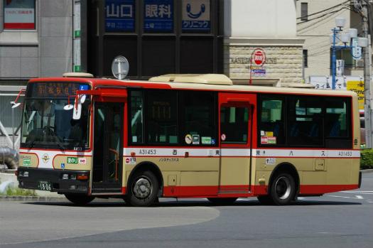 f:id:nakayamakaisoku:20200225132739j:plain