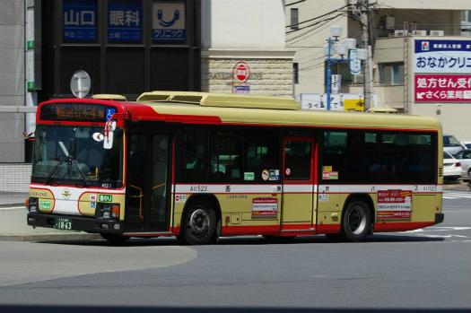 f:id:nakayamakaisoku:20200225132750j:plain