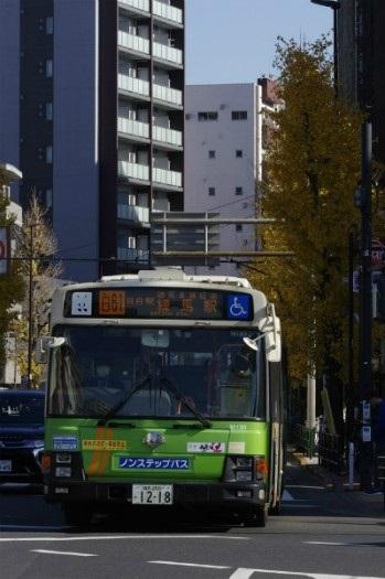 f:id:nakayamakaisoku:20200226140919j:plain