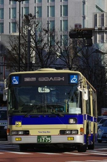 f:id:nakayamakaisoku:20200226180219j:plain