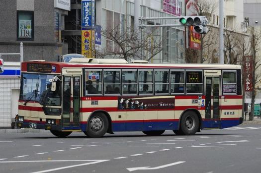f:id:nakayamakaisoku:20200226200525j:plain