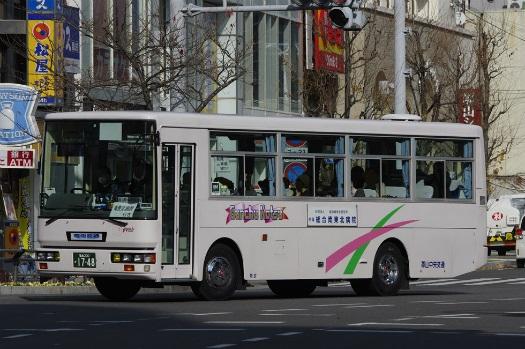 f:id:nakayamakaisoku:20200226200527j:plain