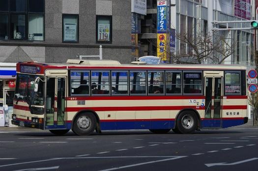 f:id:nakayamakaisoku:20200226200529j:plain