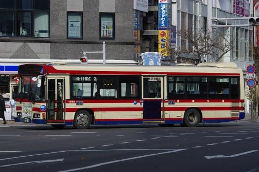 f:id:nakayamakaisoku:20200226200532j:plain