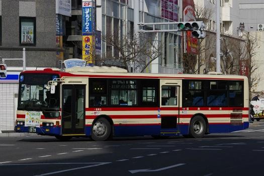 f:id:nakayamakaisoku:20200226200537j:plain