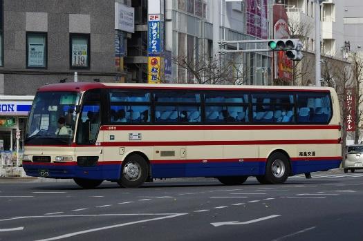 f:id:nakayamakaisoku:20200226200541j:plain
