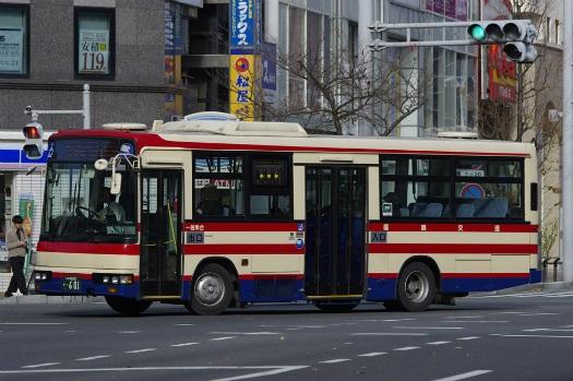 f:id:nakayamakaisoku:20200226200543j:plain