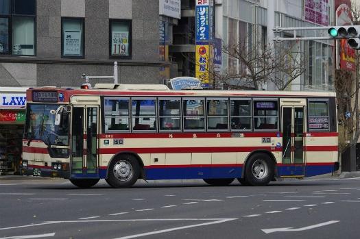 f:id:nakayamakaisoku:20200226200546j:plain