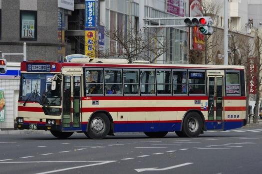 f:id:nakayamakaisoku:20200226200548j:plain