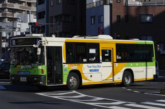 f:id:nakayamakaisoku:20200226200646j:plain