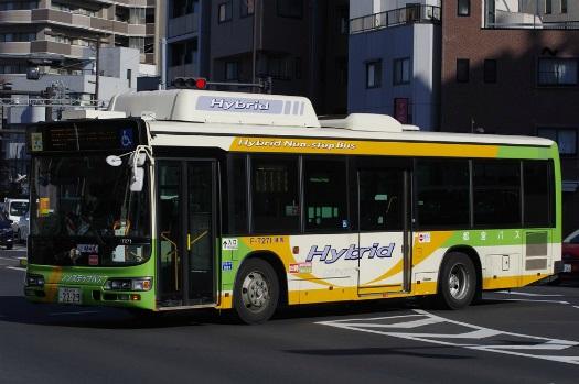 f:id:nakayamakaisoku:20200226200701j:plain