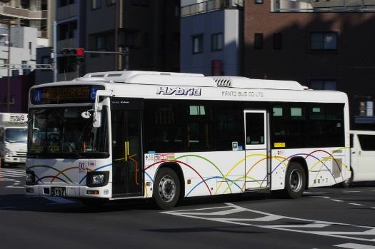 f:id:nakayamakaisoku:20200226200705j:plain