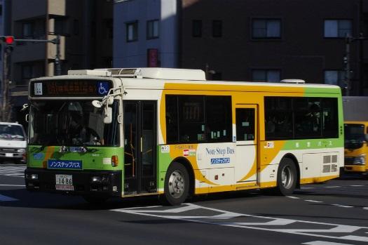 f:id:nakayamakaisoku:20200226200718j:plain