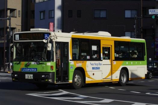 f:id:nakayamakaisoku:20200226200730j:plain