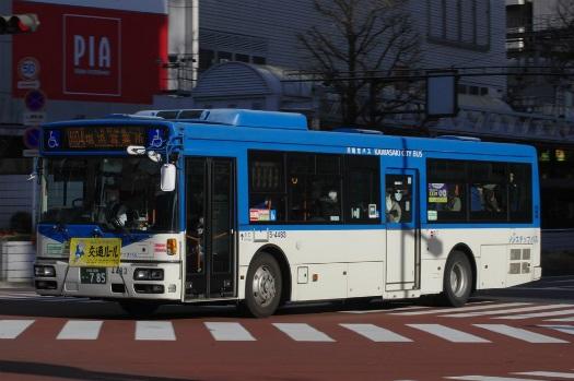 f:id:nakayamakaisoku:20200226200851j:plain