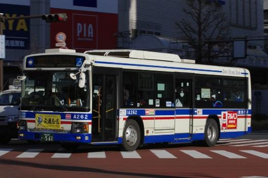 f:id:nakayamakaisoku:20200226200855j:plain