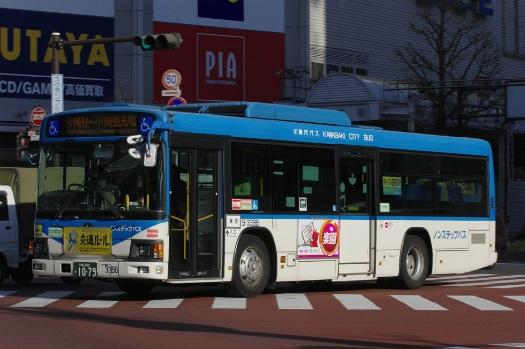 f:id:nakayamakaisoku:20200226200902j:plain