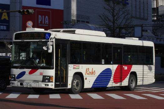 f:id:nakayamakaisoku:20200226200905j:plain