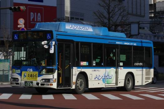 f:id:nakayamakaisoku:20200226200908j:plain
