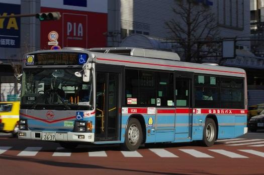 f:id:nakayamakaisoku:20200226200911j:plain