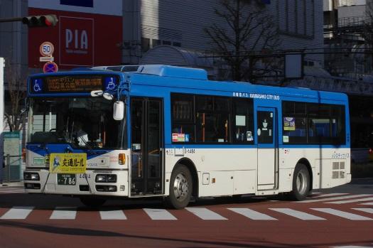 f:id:nakayamakaisoku:20200226200917j:plain