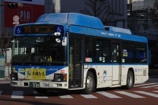 f:id:nakayamakaisoku:20200226200921j:plain