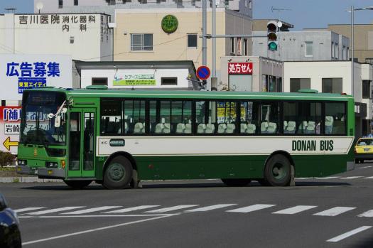 f:id:nakayamakaisoku:20200226203800j:plain