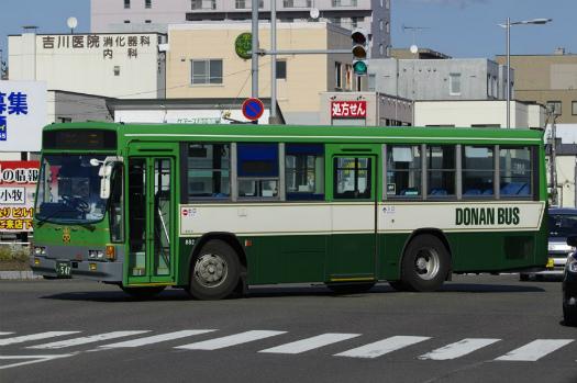 f:id:nakayamakaisoku:20200226203808j:plain