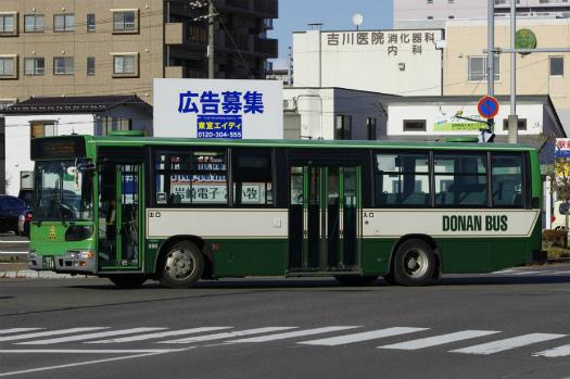 f:id:nakayamakaisoku:20200226203835j:plain