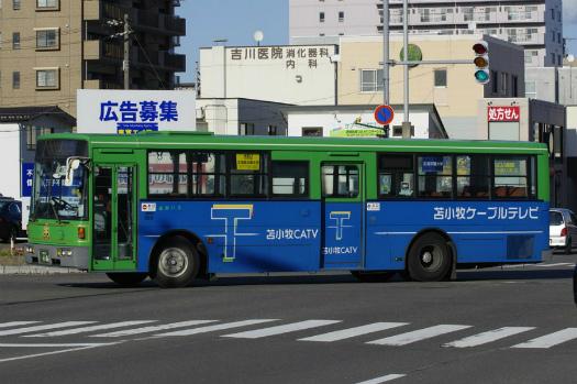 f:id:nakayamakaisoku:20200226203844j:plain