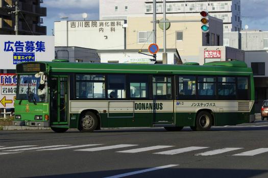 f:id:nakayamakaisoku:20200226203851j:plain