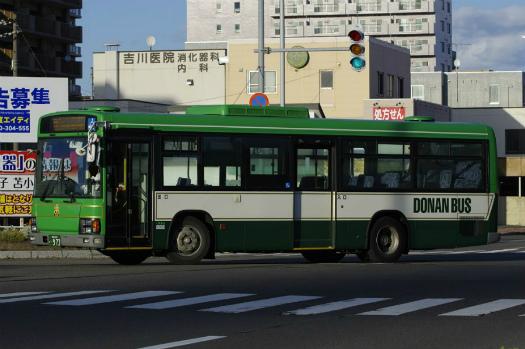 f:id:nakayamakaisoku:20200226203854j:plain