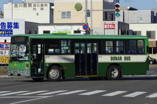 f:id:nakayamakaisoku:20200226203911j:plain