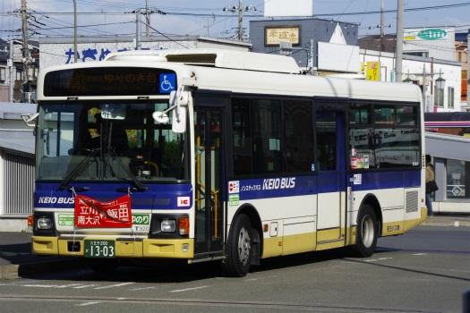 f:id:nakayamakaisoku:20200304184952j:plain