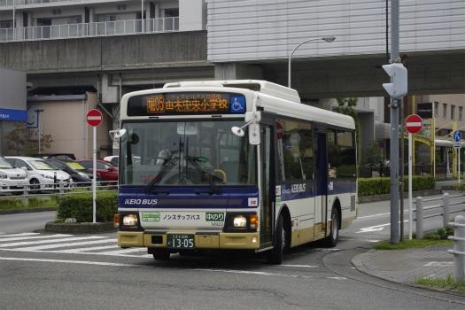 f:id:nakayamakaisoku:20200304185020j:plain
