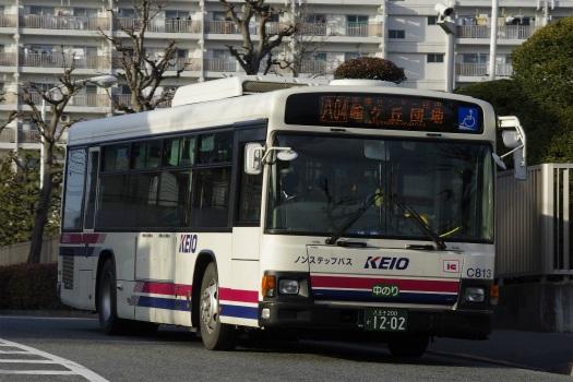 f:id:nakayamakaisoku:20200304185029j:plain