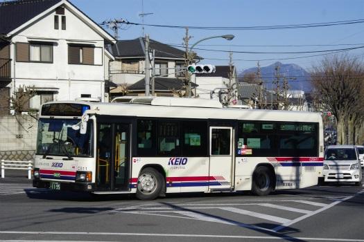 f:id:nakayamakaisoku:20200304185037j:plain