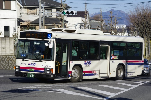 f:id:nakayamakaisoku:20200304185042j:plain