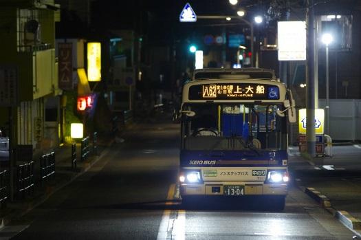 f:id:nakayamakaisoku:20200304185205j:plain