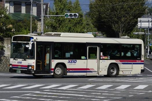 f:id:nakayamakaisoku:20200304185218j:plain
