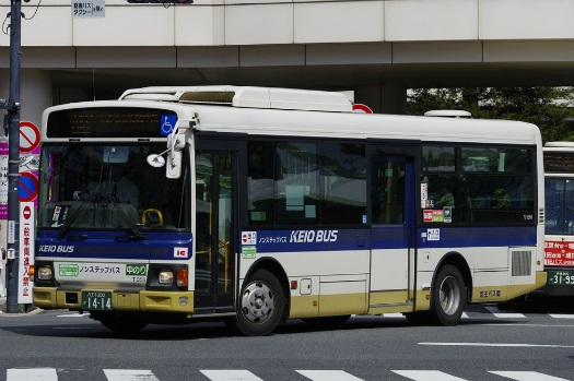 f:id:nakayamakaisoku:20200304185338j:plain