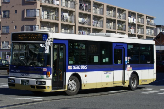 f:id:nakayamakaisoku:20200304185408j:plain