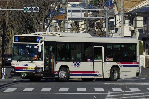 f:id:nakayamakaisoku:20200304185433j:plain