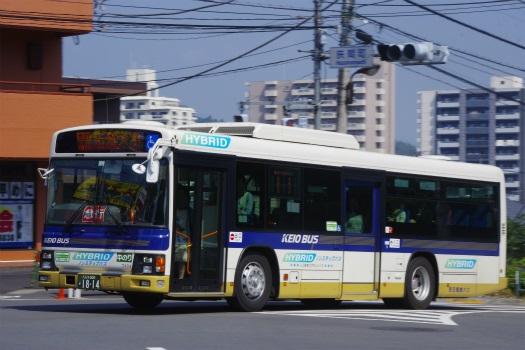 f:id:nakayamakaisoku:20200304185447j:plain