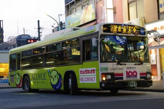 f:id:nakayamakaisoku:20200304185656j:plain