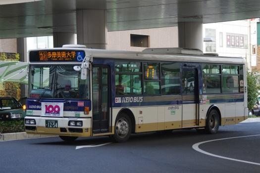 f:id:nakayamakaisoku:20200304185704j:plain