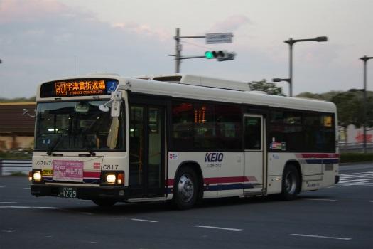 f:id:nakayamakaisoku:20200304185721j:plain